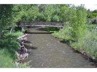 Home for sale: 10761 West Dartmouth Avenue, Denver, CO 80227