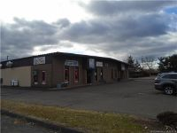 Home for sale: 46-48 Plains Industrial Rd., Wallingford, CT 06492