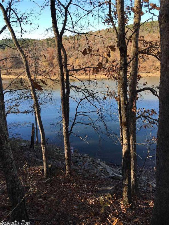 80 Lake Dr., Drasco, AR 72530 Photo 35