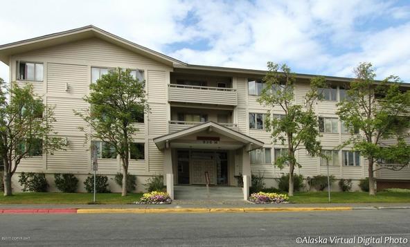 836 M St., Anchorage, AK 99501 Photo 40