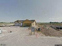 Home for sale: Flint, Idaho Falls, ID 83401