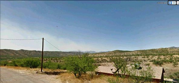 1122 Via Jacaranda, Rio Rico, AZ 85648 Photo 6
