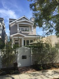 Home for sale: 853 G Avenue, Coronado, CA 92118