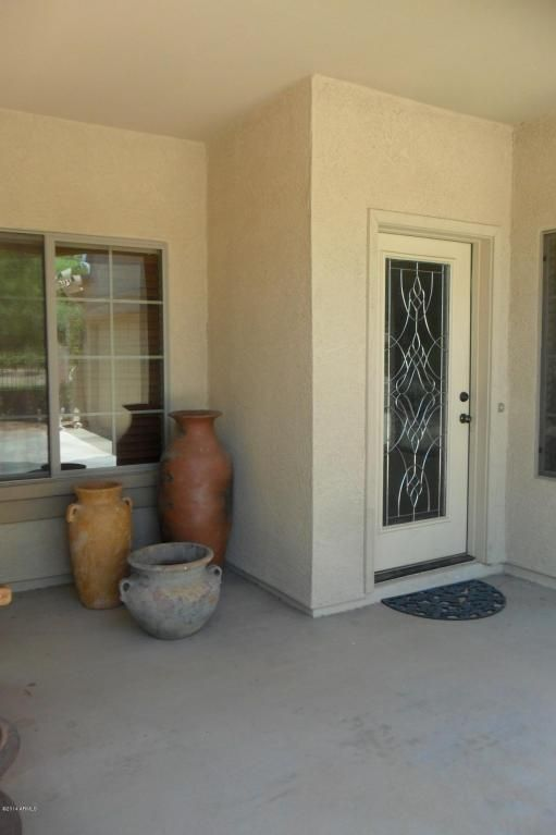 16372 N. 151st Ct., Surprise, AZ 85374 Photo 56