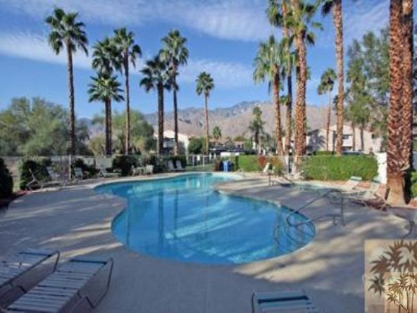2001 East Camino Parocela, Palm Springs, CA 92264 Photo 19