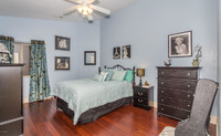 Home for sale: 975 S. Apache Knolls Trail, Dewey, AZ 86327