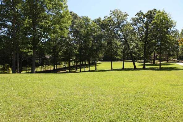 914 Pine Valley Dr., El Dorado, AR 71730 Photo 6