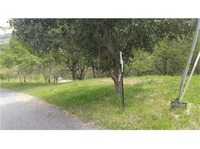 Home for sale: 9047 Junipero Avenue, Atascadero, CA 93422
