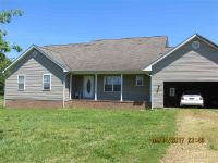 Home for sale: 466 Oldham Rd., Barlow, KY 42024