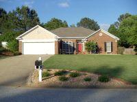 Home for sale: 8234 Midland Trail, Columbus, GA 31909