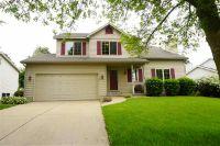 Home for sale: 289 Valley Ridge Dr., Sun Prairie, WI 53590