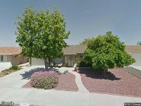 Home for sale: Amberwood, Hemet, CA 92543