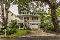 Home for sale: 1067 College St., Saint Simons, GA 31522