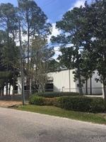 Home for sale: 3070 Westfield Rd., Gulf Breeze, FL 32563
