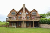 Home for sale: 331 Hackworth Ln., Waddy, KY 40076