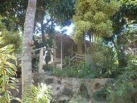 Home for sale: 5601 Menehune Rd., Waimea, HI 96796