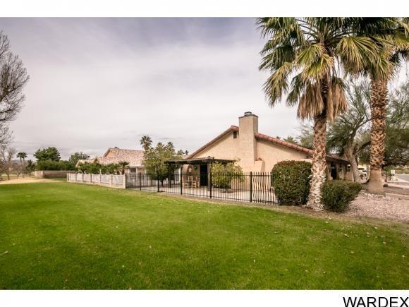 1200 Country Club Cv, Bullhead City, AZ 86442 Photo 3