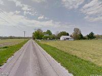 Home for sale: Hunter, Rochester, IL 62563