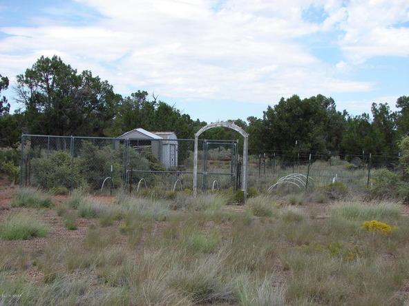 262 County Rd. 9215, Concho, AZ 85924 Photo 12