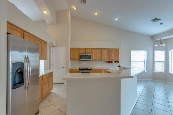 14011 N. 10th Pl., Phoenix, AZ 85022 Photo 10