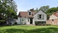 Home for sale: 260 South Prospect Avenue, Clarendon Hills, IL 60514
