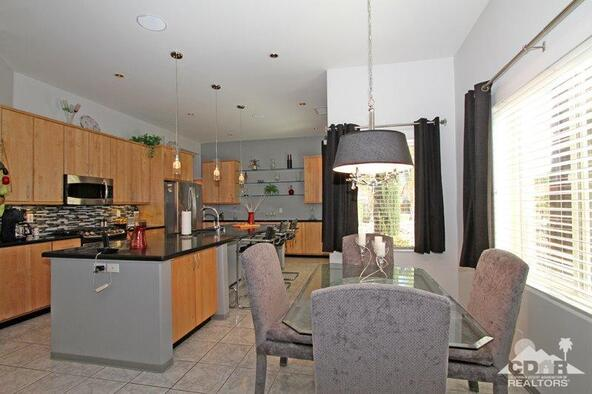 2775 North Farrell Dr., Palm Springs, CA 92262 Photo 15