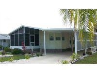 Home for sale: 5107 Fiddleleaf Dr., Fort Myers, FL 33905