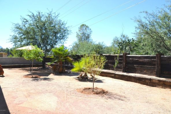 15667 N. Twin Lakes, Tucson, AZ 85739 Photo 3