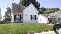 Home for sale: 1236 Hammond Avenue, Lexington, KY 40508