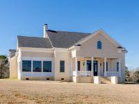 Home for sale: 3993 Hephzibah Church Rd., Lincolnton, GA 30817