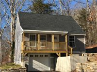 Home for sale: 0 Spring Hill, Woodstock, CT 06281