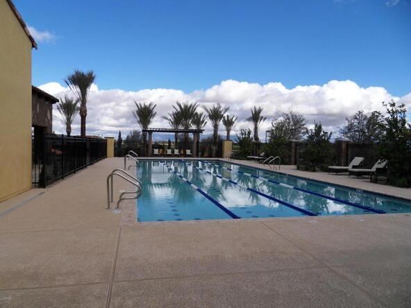 1808 E. Laddoos Avenue, San Tan Valley, AZ 85140 Photo 47