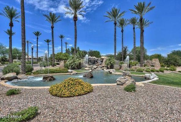 17926 W. Solano Dr., Litchfield Park, AZ 85340 Photo 2