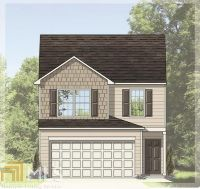 Home for sale: 42 Sharp Way, Cartersville, GA 30120