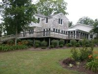 Home for sale: Rr 72 Box 2681, Alton, MO 65606