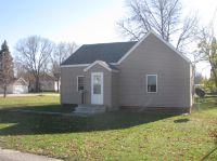 Home for sale: 279 Northeast 2nd St., Britt, IA 50447