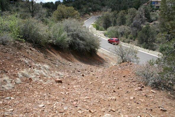 505 Sleepyhollow Cir., Prescott, AZ 86303 Photo 11