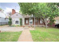 Home for sale: 2514 W. Jefferson Blvd., Dallas, TX 75211