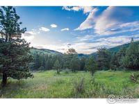 Home for sale: 220 Solitude Ct., Glen Haven, CO 80532