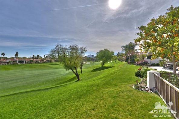 662 Mesa Grande Dr., Palm Desert, CA 92211 Photo 41