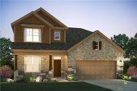 Home for sale: 2529 Carretera Drive, Leander, TX 78641