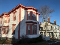 Home for sale: 17 Key St., Eastport, ME 04631