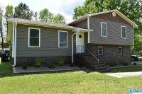 Home for sale: 930 Robin Dr., Mount Olive, AL 35117