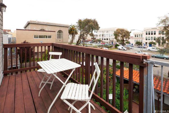 376 10th Avenue, San Francisco, CA 94118 Photo 21