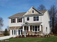 Home for sale: 31 Eden Terrace Ln., Catonsville, MD 21228