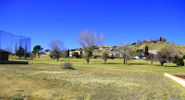 1200 N. Tapadero Dr., Prescott Valley, AZ 86327 Photo 8