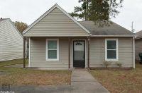 Home for sale: 11703 Springtree Dr., Little Rock, AR 72209