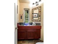 Home for sale: 1085 Apple Tree Ln., Lake Arrowhead, CA 92385