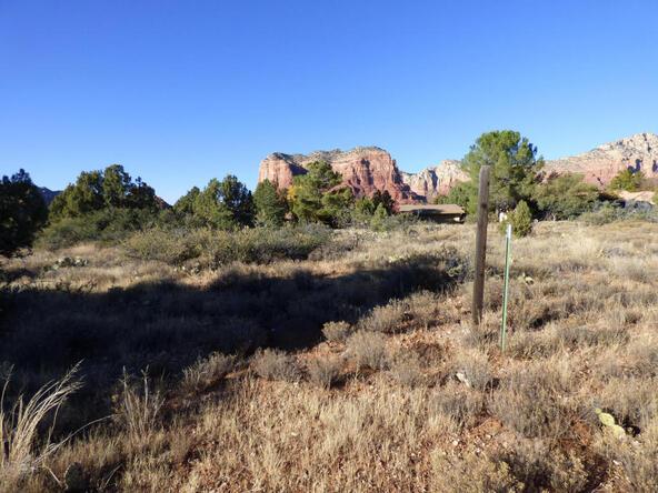 740 Lee Mountain, Sedona, AZ 86351 Photo 7