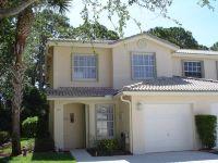 Home for sale: 135 Wooden Mill Terrace, Jupiter, FL 33458